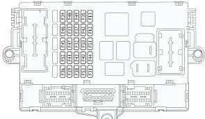 bmw 525i fuse box locations 2005 diagram wiring for doorbell 2004 bmw 525i fuse box diagram at 2004 Bmw 525i Fuse Box Diagram