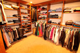 Huge Closets closet ideas storage for the fy luxury walk in closets pictures 2002 by xevi.us