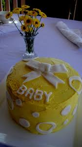 Gallery Of Simple Baby Shower Cake Designs Mums In The Kitchen
