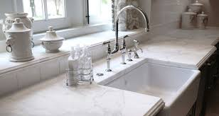 Sink Faucet Design Farm Good Sinks And Faucets Metal Base Hand