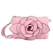 leather flower cross bag shoulder bag 11c7292d 03c0 495d 986d b1a5d8b59879 jpg