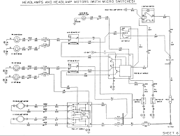 hes 9600 wiring diagram electric strike instruction portfolio gallery of hes 9600 wiring diagram