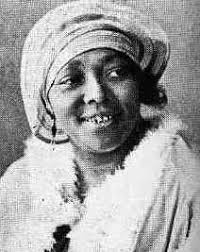 Lucille Bogan - Wikipedia