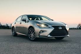2018 lexus for sale. interesting sale 2018 lexus es 350 with lexus for sale
