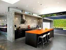 office kitchen ideas. Office Kitchenette Design Wallpaper Kitchen Ideas