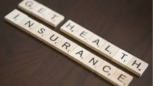 A family health insurance plan will cover you, your spouse and your children in the event of any injury or illness occurring. What Are The Best Health Insurance Plans For You And Your Family In India Quora