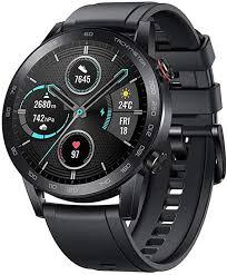 HONOR Magic Watch 2,46 mm Smart Sport Watch ... - Amazon.com
