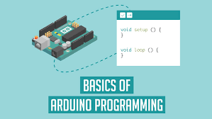 Image result for arduino programming