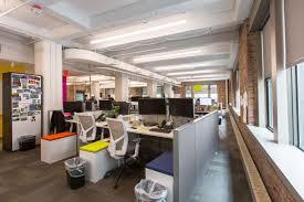 google new york office tour. Google New York Office Tour U