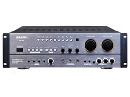 sound system amp. filename: amlifier-200w-2-professional-power-amplifier-font-b-sound -b-font-font-b-system-b-font.jpg sound system amp l
