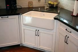 cabinets over kitchen sink. full image for cabinets over kitchen sink corner cabinet storage