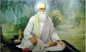 Guru Nanak Dev Ji's sacred message for humanity - NewsBharati