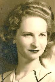 Ethel Hill Obituary - Death Notice and Service Information