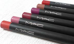 the best mac lip liners for desi s