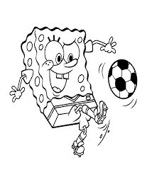 Small Picture Spongebob Coloring Pages 140 496666 Free Printable Coloring