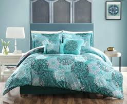 teal and gray bedding bedding kids bedspreads bedspreads teal and black bedspread light teal quilt