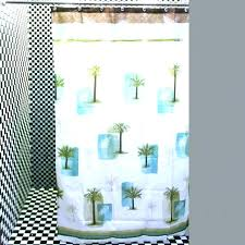lime green shower curtain home and curtains