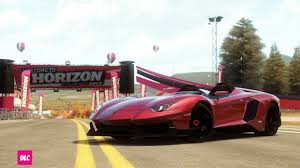 Lamborghini Aventador J   Forza Motorsport Wiki   FANDOM powered ...