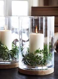 Small Picture Best 25 Hurricane vase ideas on Pinterest Dollar store
