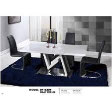4163 dinette set global furniture 4163 dining room furniture