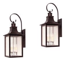 attractive outdoor wall mount lanterns 17 traditional wall mounted outdoor lighting home design lover