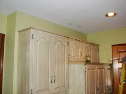Decor Tips Interior Paint Ideas With Window Sill Moulding And