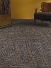 West AL Carpet Home
