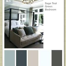 bedroom color concepts color concepts painting admirably green exterior paint color schemes awesome wicker outdoor sofa