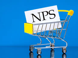 nps transaction costs