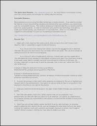 Sample Summary Statement Resume Resume Sample Qualification Summary Valid 38 Ideas Resume Summary