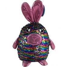 <b>Мягкие игрушки</b> животные Disney, купить по цене от 199 руб в ...
