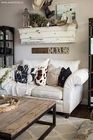 Best  Rustic Living Rooms Ideas On Pinterest - Furnishing a living room