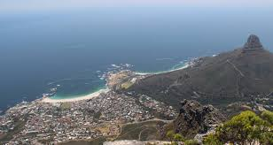 cape town and the garden route 9 days
