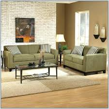 sage green sofa. Beautiful Sofa Sage Green Sofa Couch Living Room Colors That Go With  Painting   With Sage Green Sofa S
