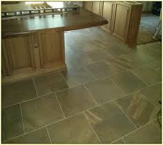 travertine tile floors pros and cons home flooring ideas for ceramic tile floors pros and cons