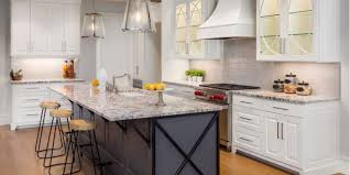 Popular links of our channel is given below. Top 5 Kitchen Trends For 2018