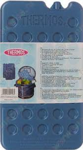 <b>Аккумулятор холода Thermos</b> Medium Size <b>Freezing</b> Board 400