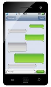 Can A Cell Phone Company Read Your Text Messages
