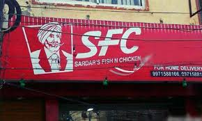 chicken restaurant names. Perfect Chicken Weird Restaurant Names In India On Chicken Restaurant Names O