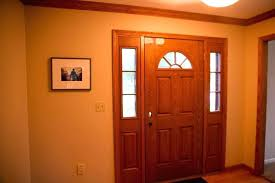 best stain for fiberglass doors how to paint fiberglass door and oak trim how to paint best stain for fiberglass doors