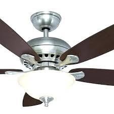 ceiling fan rattles ceiling fan humming ceiling fan hum new ceiling fan motor hum ceiling fan