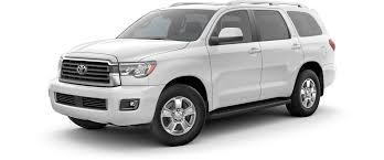 2018 Toyota Build Your Own. Plain Own Full Size Of Toyotanew Rav ...