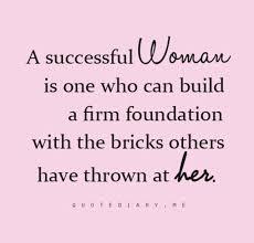 Inspirational Female Quotes Fascinating Motivational Quotes For Girls Best Inspirational Quotes
