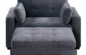 Chairs that convert to beds Single Sofa Single Bedroom Medium Size Sofa Couch Conversion Chair Converts To Bed Chairs Convert Beds That Lounge Set Lebensleiter Single Bedroom Medium Size Sofa Couch Conversion Chair Converts To