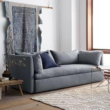 Shelter Sofa (84