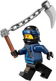 jay from ninjago movie online -