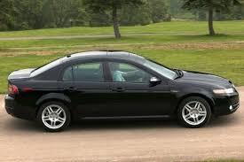 acura tlx 2008 interior. 2008 acura tl model type sedan tlx interior