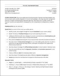 Ceo Resume Examples Fascinating Hospital Ceo Resume Examples Sample Of Bio Template Word Resumes