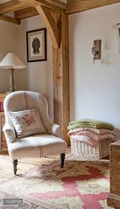 Living Room Country 7 Steps To Creating A Country Cottage Style Living Room Quercus