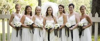 Svatební Líčení Včetně Zkoušky Za 400 Kč Nebo Společenské Líčení